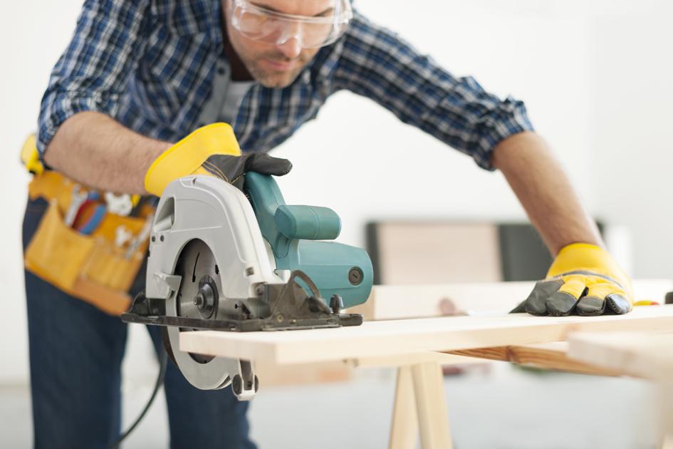 Ako vybrať správneho výrobcu nábytku?